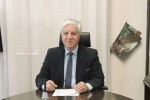Asp Trapani, prorogati 491 contratti del personale sanitario