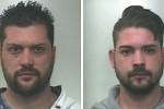 Acquisti con banconote false, due fratelli arrestati a Misilmeri
