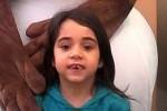 Schianto a Palermo: muore una bimba di sei anni