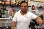 Ciclista travolto da un Suv, ancora una vittima sulle strade di Palermo