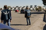 Bufera sul Consorzio autostrade siciliane, gare truccate: coinvolti dodici dipendenti