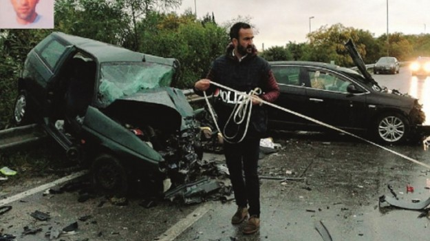 incidente sciacca, lutto cittadino, Agrigento, Cronaca