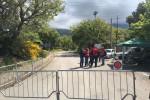 Un perito e un operaio: ecco chi sono le vittime della Targa Florio