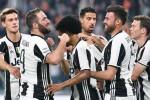 Doppietta di Higuain affonda il Chievo: 2-0 e la Juve va a +9 sulla Roma
