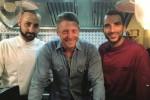 Lapo Elkann a Marzamemi: il rampollo di casa Agnelli ha scelto la Sicilia per Pasqua