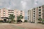 A Marsala via ad un progetto per lo sviluppo delle periferie