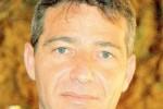 Consigliere indagato lascia Orlando per Ferrandelli, polemica sui transfughi