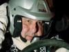 Pilota morto alla Targa Florio, ammesse come parti civili moglie e figlie