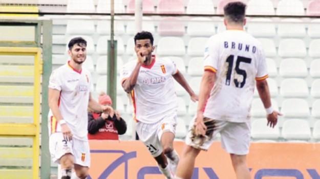 messina calcio, Messina, Sport