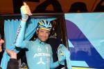 Ciclismo, travolto mentre si allena muore Scarponi: vinse il giro nel 2011