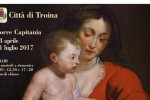Troina, in mostra Rubens e la pittura della Controriforma