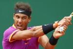 Us Open, Nadal in finale per la quarta volta: affronterà Aderson