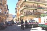 Anziana uccisa a Bagheria, il cadavere scoperto il giorno dopo