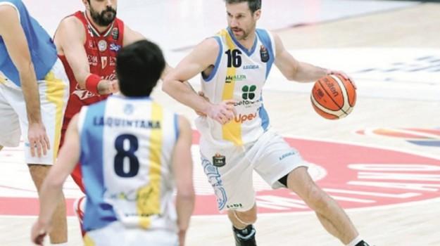 basket, betaland capo d'orlando, capo d'orlando, orlandina, Messina, Sport