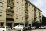 Case pericolanti a Caltanissetta, da martedì avvisi di sgombero per 64 famiglie