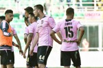 Palermo, occasioni sprecate e fischi Lo 0-0 col Bologna in sintesi - video