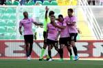 La vittoria che non ti aspetti: il Palermo batte la Fiorentina, non è ancora serie B