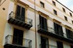 Concluso l'intervento di restauro: a Palermo rinasce Palazzo Gulì