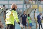 Akragas, vincere per rimanere in Lega Pro