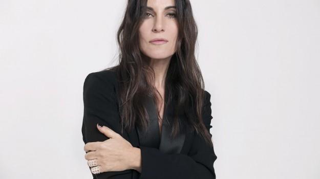 Paola Turci questo weekend su Rgs