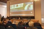 """""""Partita della Vita"""" a Palermo: """"Porteremo l'invito anche al Papa"""" - Video"""