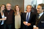 """Giornale di Sicilia, il commiato di Pepi dalla redazione: """"Chiudo una carriera fortunata, straordinaria e lunga"""""""