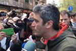Disabili siciliani in marcia, Pif: sull'assistenza ancora nessuna risposta