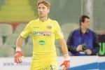 Pisseri e Di Grazia, i gioielli del Catania fanno gola a molti club