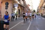 Trofeo Equilibra Running Team, festa dello sport a Palermo