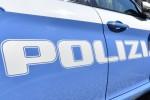 Rapinò una farmacia a Palermo, la polizia lo trova e lo arresta grazie a Facebook
