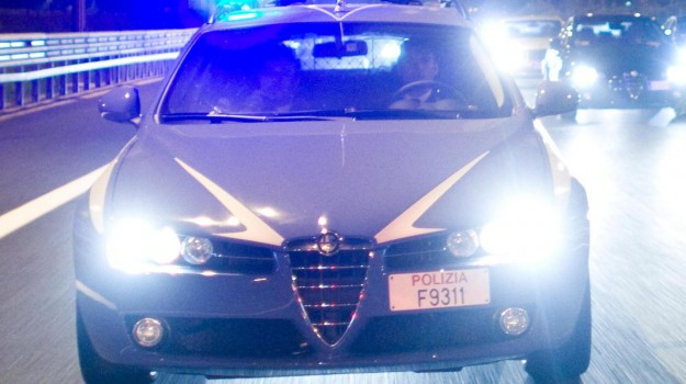 spara ladri in casa, Sicilia, Cronaca