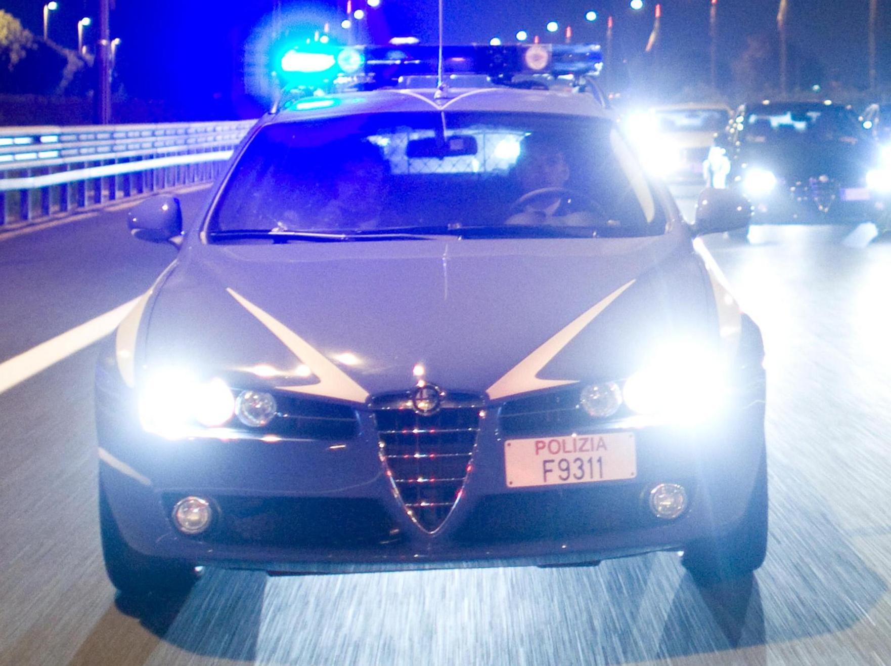 Mafia, blitz contro clan Rinzavillo: 10 arresti a Gela
