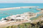 Porto Capo d'Orlando Marina, la catanese Enza di Raimondo è il direttore