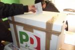 Liti e primarie a rischio, il Pd siciliano nel caos. Piccione: mi sollecitano il ricorso alla magistratura