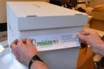 Primarie Pd, ultimi appelli al voto Riflettori accesi sull'affluenza