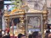 Venerdì Santo a Palermo, oggi è il giorno delle processioni: niente Ztl. Ecco gli orari e le strade