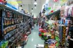 Giocattoli non sicuri, sequestrati 3 milioni di prodotti cinesi nel Siracusano