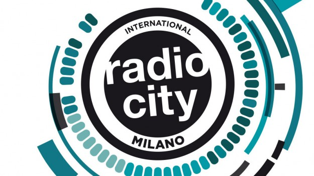 RGS in diretta da Milano, questo weekend su RGS