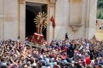 Riti pasquali nel Ragusano: cortei a Scicli, Modica e Comiso