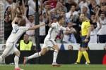 Il Real elimina il Bayern Ma è bufera sull'arbitro