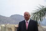 Sbanda e si ribalta con l'auto, ex assessore di Carini muore sulla Palermo-Mazara
