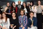 """""""Sanremo Talent"""", 14 giovani ennesi passano alle semifinali"""