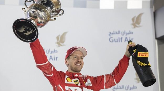 f1, Ferrari, formula uno, gp, Sicilia, Sport