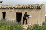Sequestro da 150mila euro a imprenditore di Regalbuto ritenuto vicino a clan catanese