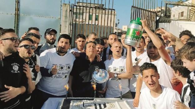 Lega Pro, promozione, sicula leonzio, Siracusa, Sport