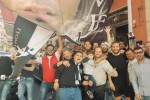 Sicula Leonzio, tutto pronto per la festa promozione in Lega Pro