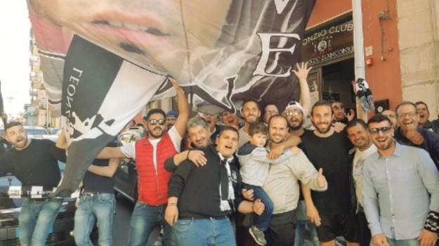 Lega Pro, sicula leonzio, Siracusa, Sport