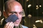 Dal Veneto a Modica, lascia la finanza e diventa produttore di cioccolato