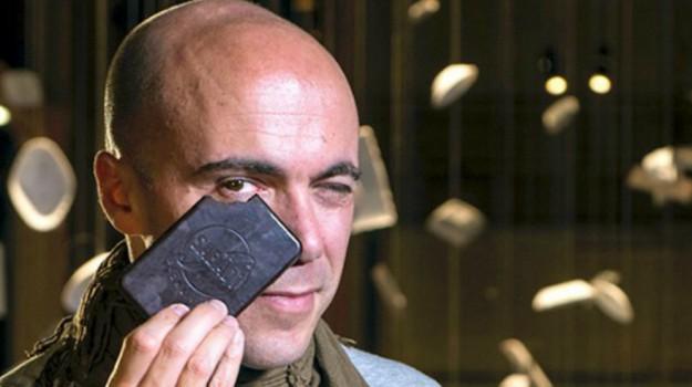 cioccolato di modica, modica, produttore, ragusa, Veneto, Simone Sabaini, Ragusa, Economia