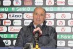 Morto Landini, indossò la maglia del Palermo e dell'Inter di Herrera